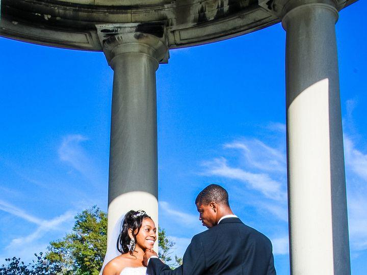 Tmx Untitled 24 Of 35 51 1025559 V1 Philadelphia, PA wedding photography