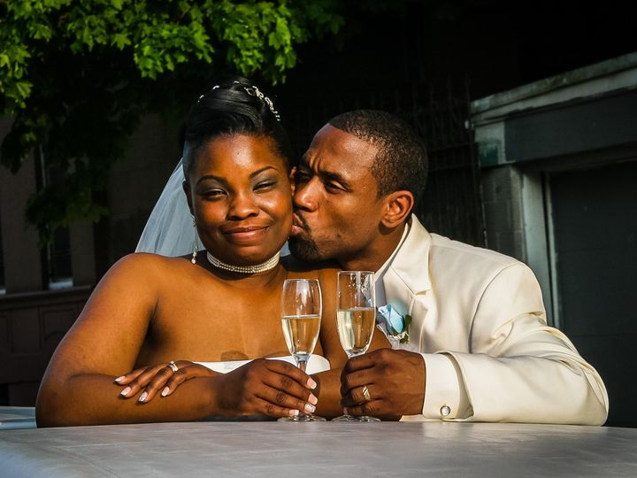 Tmx Untitled 4 Of 35 51 1025559 Philadelphia, PA wedding photography