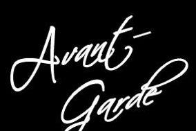 Avant Garde Cakes & Sweets