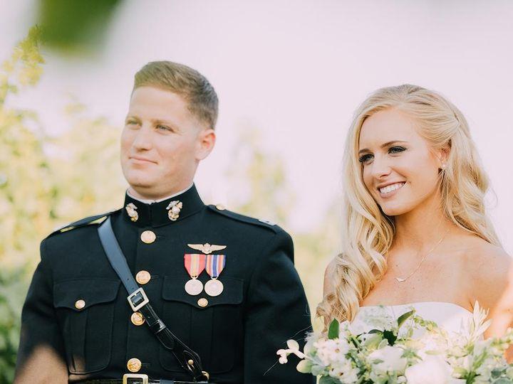Tmx  23a9515 51 1945559 158225849262851 La Mesa, CA wedding beauty
