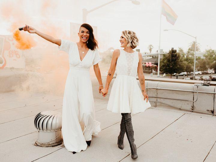 Tmx 2018 09 11 51 1945559 158225849157651 La Mesa, CA wedding beauty