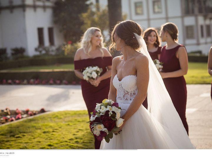 Tmx Claire Edward Wedding Immaculata Catholic Church The Brick Liberty Station San Diego State By Cassia Karin Photography Bridal Party 56 51 1945559 158225849039677 La Mesa, CA wedding beauty