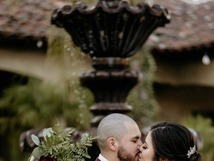 Tmx Dsc05156 51 1945559 158225849532027 La Mesa, CA wedding beauty