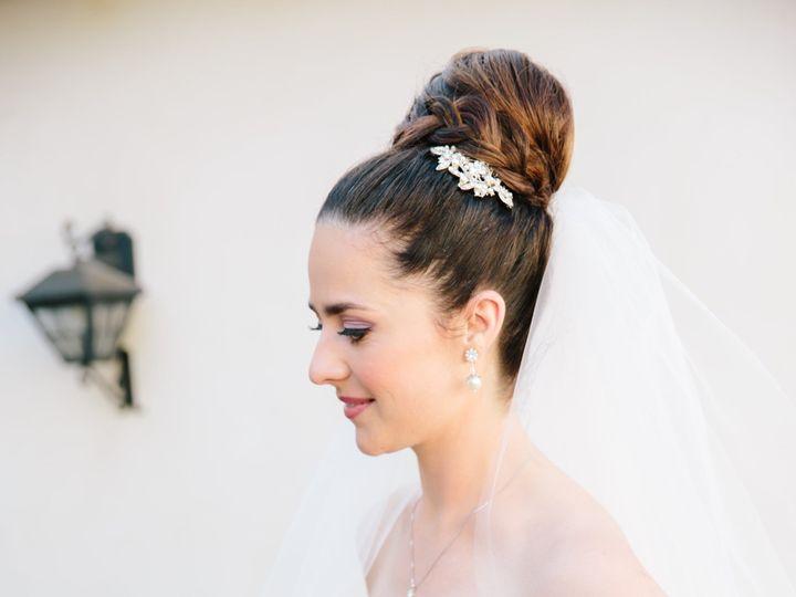 Tmx Fcs Noeboldenwedding 0271 51 1945559 158225849115171 La Mesa, CA wedding beauty