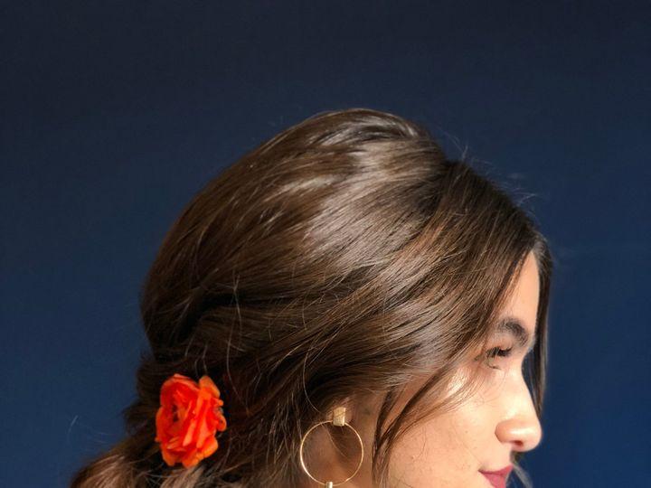 Tmx Img 0589 51 1945559 158225849354629 La Mesa, CA wedding beauty