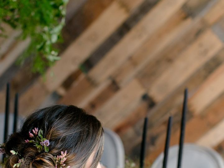 Tmx Img 1313 51 1945559 158225848928348 La Mesa, CA wedding beauty
