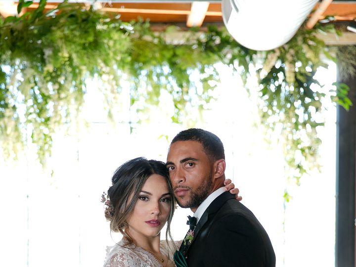 Tmx Img 1322 51 1945559 158225848939386 La Mesa, CA wedding beauty