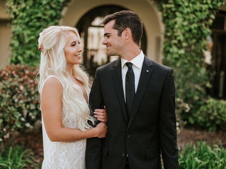Tmx Img 2261 51 1945559 158225849096558 La Mesa, CA wedding beauty