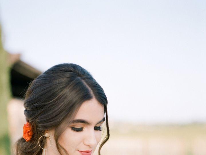 Tmx Img 2813 51 1945559 158225849225895 La Mesa, CA wedding beauty