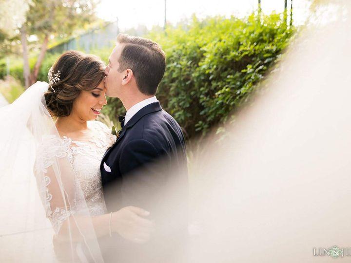 Tmx Img 2857 51 1945559 158225849124283 La Mesa, CA wedding beauty