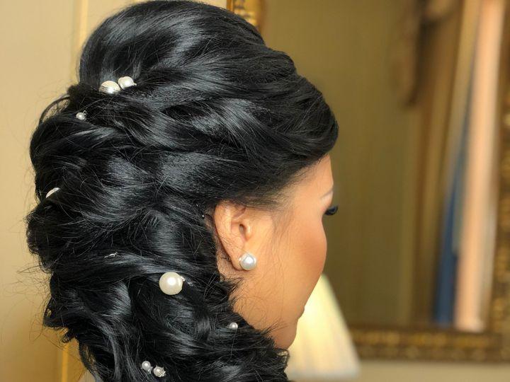 Tmx Img 8340 51 1945559 158225848915599 La Mesa, CA wedding beauty