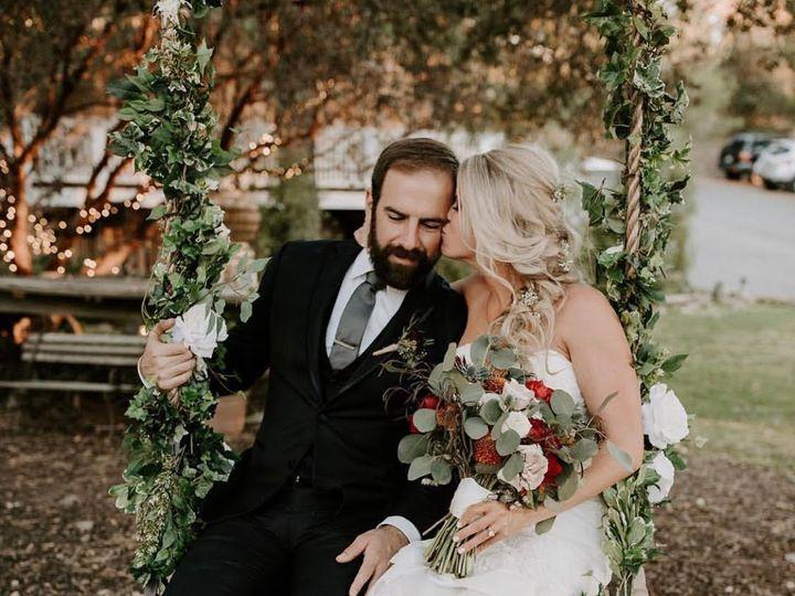 Tmx Img 9616 51 1945559 158225848769960 La Mesa, CA wedding beauty