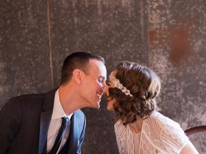 Tmx Img 9617 51 1945559 158225848743529 La Mesa, CA wedding beauty