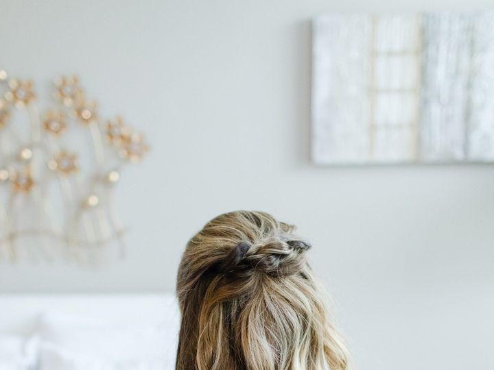 Tmx Katherine Beth Photography 065 51 1945559 158225849442595 La Mesa, CA wedding beauty