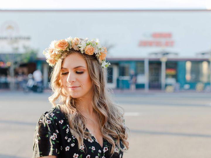 Tmx Katherine Beth Photography 164 51 1945559 158225849269648 La Mesa, CA wedding beauty
