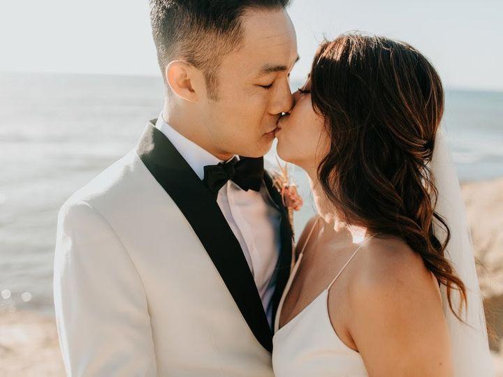 Tmx Tishdarren Romantics 186 51 1945559 158225848970553 La Mesa, CA wedding beauty