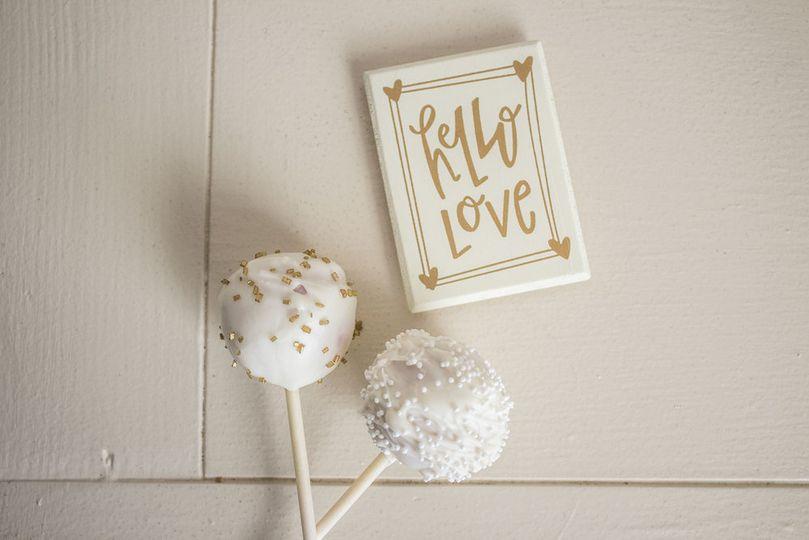 bridalshowerpops 51 1055559