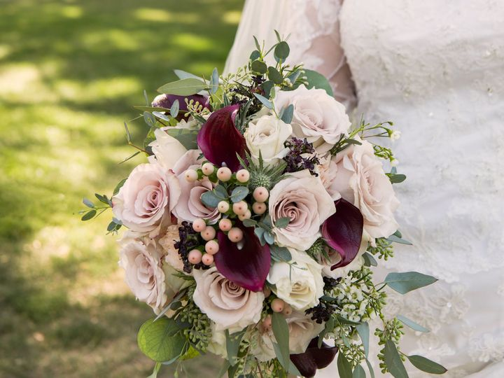 Tmx  Dsc1936 51 955559 Arvada, CO wedding florist