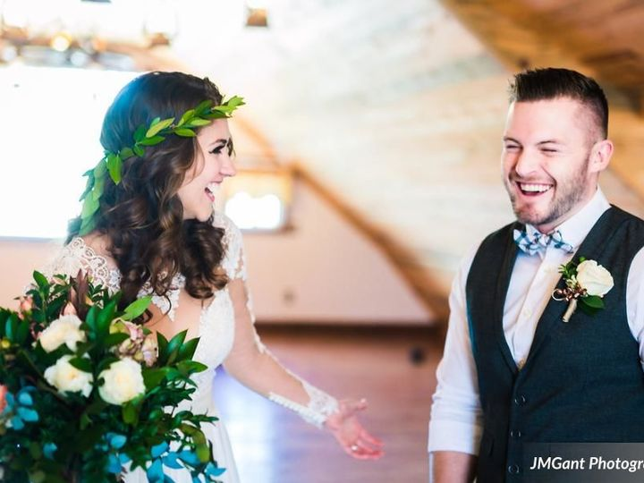 Tmx 1538279933 0c4a0bc81decaf20 1538279932 Fe879c64397d7ea7 1538279929834 3   JMGantPhotograph Arvada, CO wedding florist