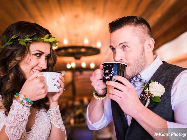 Tmx 1538279933 5b7c6c48ac369f2a 1538279932 826792a987b7a596 1538279929840 4   JMGantPhotograph Arvada, CO wedding florist