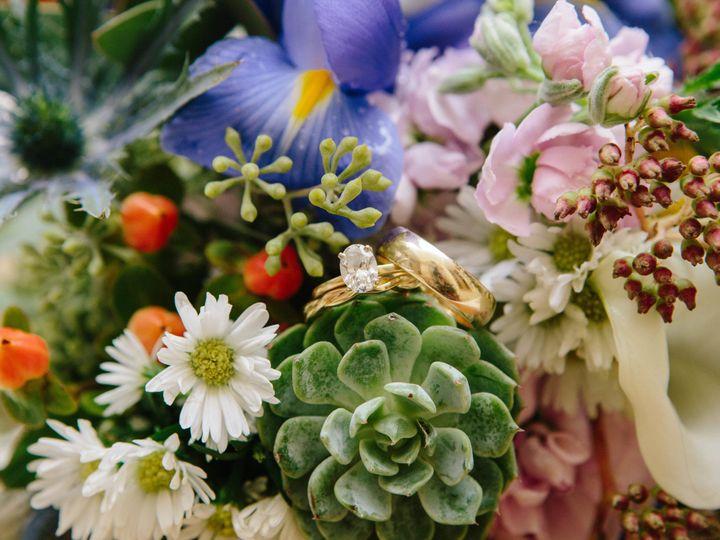 Tmx 1538280684 6fb3c9b8baa3d8fb 1538280681 B100a6645f52fdca 1538280667797 4 Rybacki Rings Arvada, CO wedding florist
