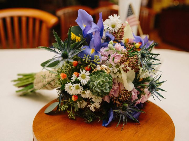 Tmx 1538280685 773dec8fdc1511c8 1538280682 5b5df81c22780ed2 1538280667800 5 Rybacki Table Arvada, CO wedding florist