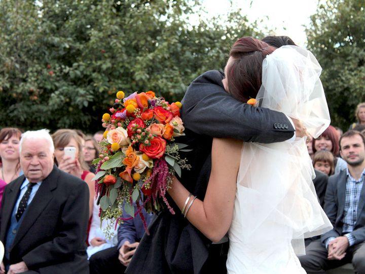Tmx 1538281551 B5a17aa9d7387ebe 1538281550 197ed791ed201e86 1538281546378 1 120IMG 8563 Arvada, CO wedding florist