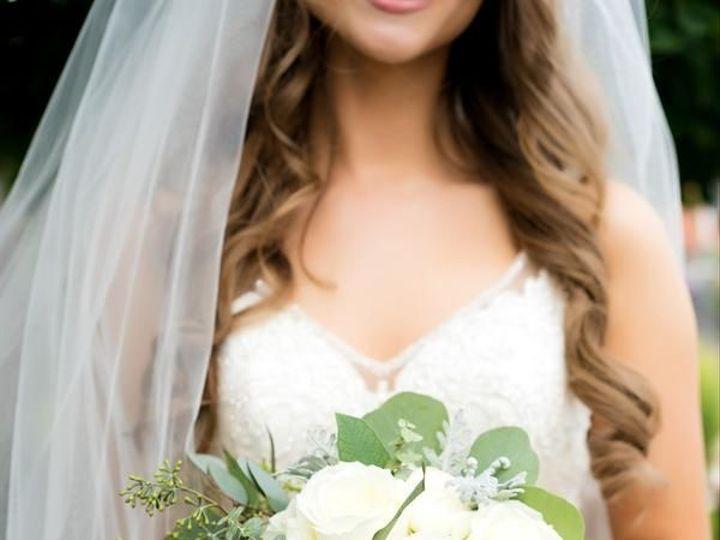 Tmx 1538281760 0a42d7d7018bb72d 1538281759 74f328c66ef59685 1538281756702 5 Morozova Tashlykov Arvada, CO wedding florist