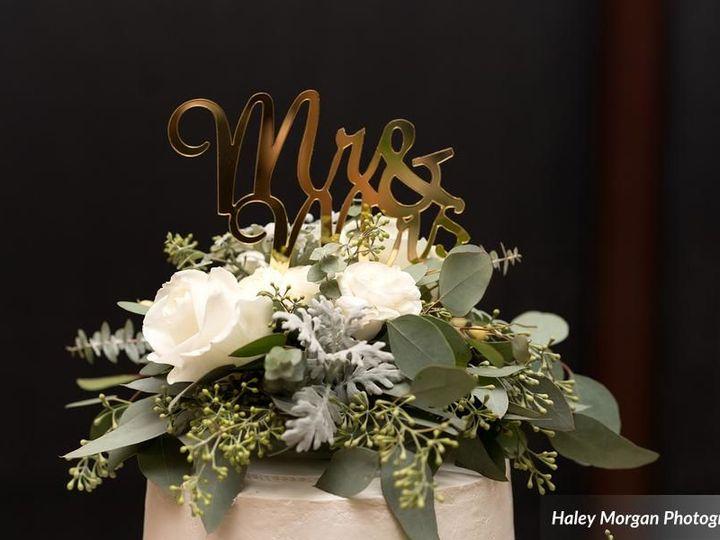 Tmx 1538281761 3802fbe145c91a55 1538281759 080bd320b5c8d96f 1538281756708 9 Morozova Tashlykov Arvada, CO wedding florist