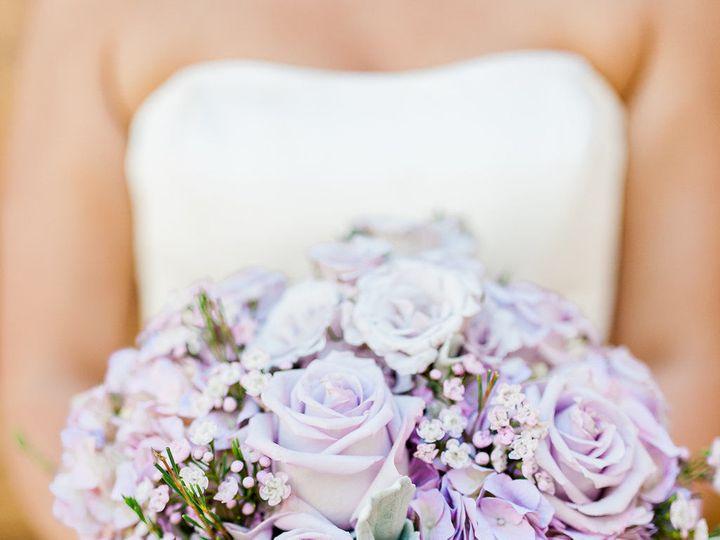Tmx 1538282365 B314144308f4e3ce 1538282364 Cc849a33109b320a 1538282361429 4 DSC 3013 Arvada, CO wedding florist
