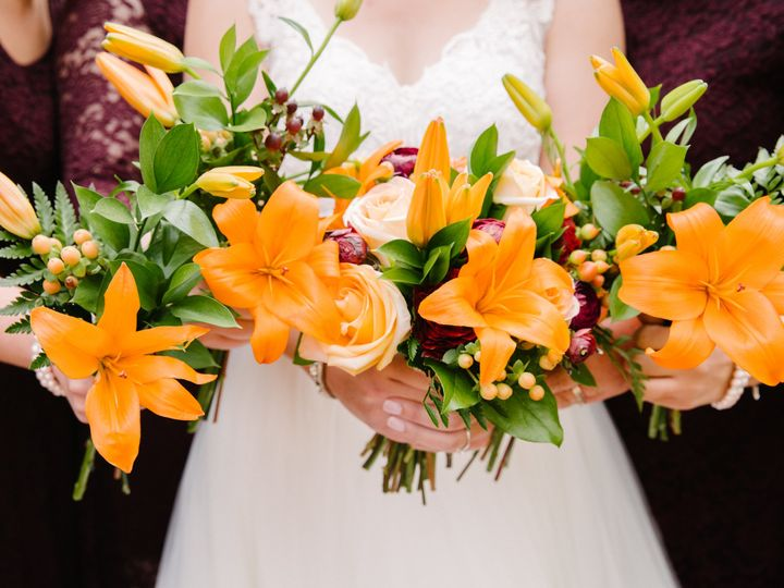 Tmx Dsc00071 1 51 955559 Arvada, CO wedding florist