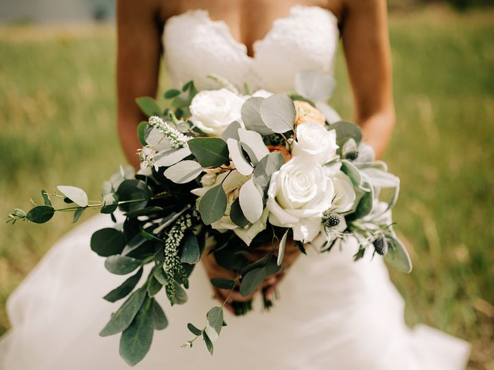 Tmx Mattlin 169 Of 820 51 955559 Arvada, CO wedding florist