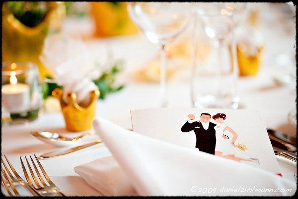 Tmx 1274036976064 200908151976b Greenbelt wedding invitation