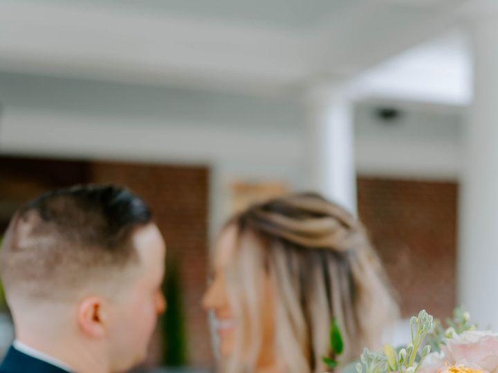 Tmx Dsc00935 2 51 1075559 162022675176154 Greenville, SC wedding videography