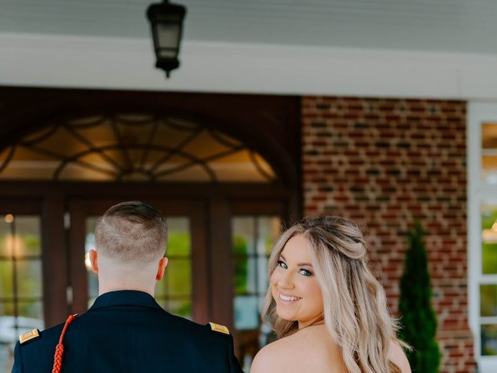 Tmx Dsc00954 2 51 1075559 162022675129034 Greenville, SC wedding videography