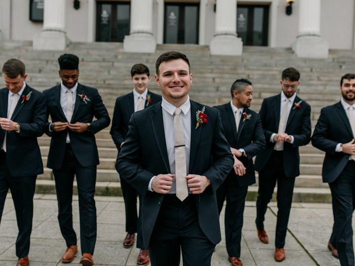 Tmx Img 0372 51 1075559 162022727446307 Greenville, SC wedding videography