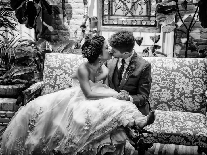 Tmx 1421261541900 5958 New York, NY wedding photography