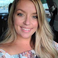 Amber Ryan