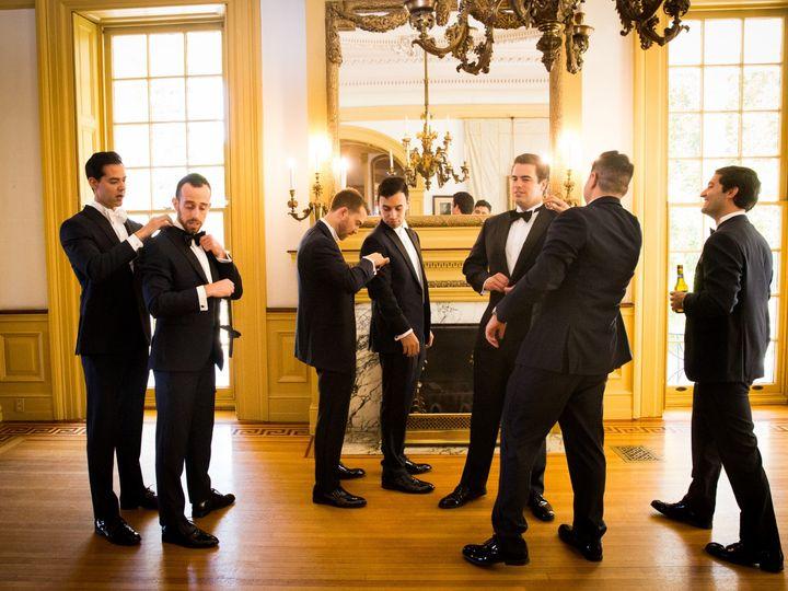 Tmx 00023 51 95559 159362103572183 Philadelphia, PA wedding photography