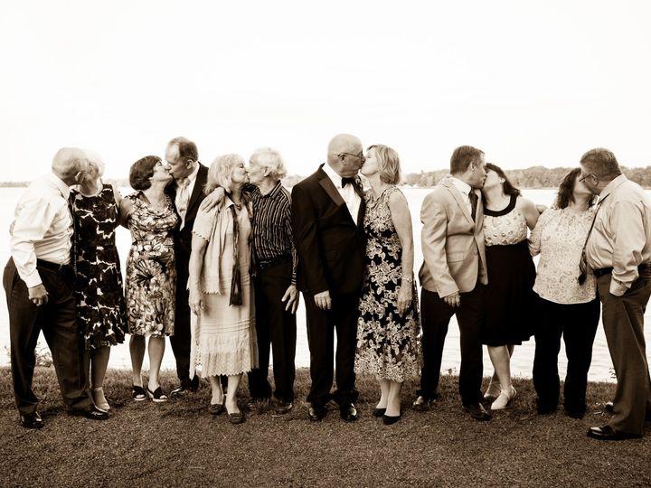 Tmx 00166 51 95559 159362105524630 Philadelphia, PA wedding photography