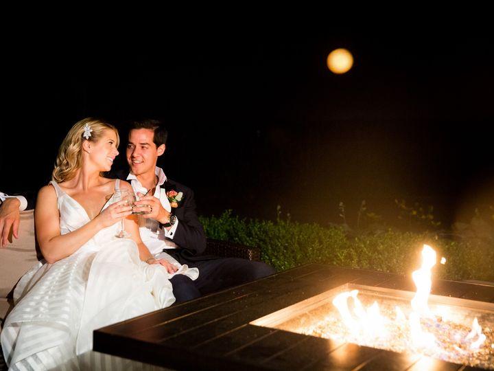 Tmx 00193 51 95559 159362104941480 Philadelphia, PA wedding photography