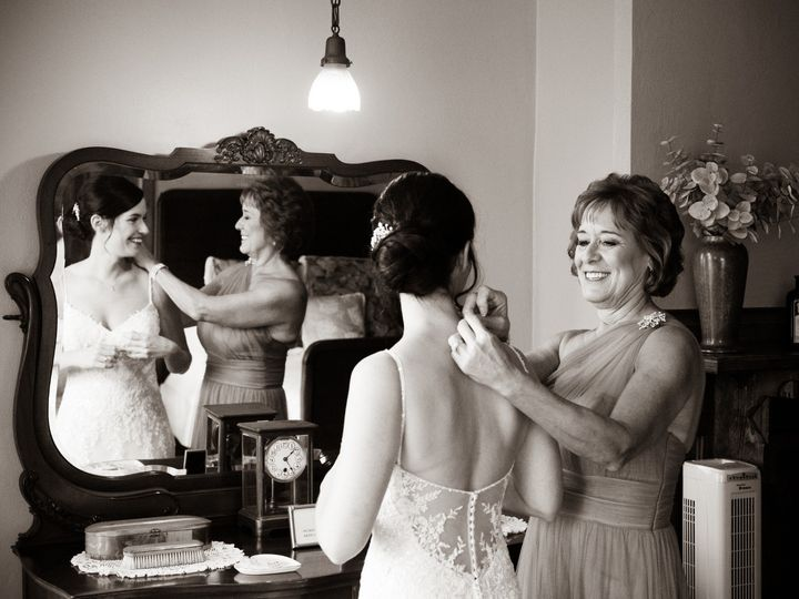 Tmx 0038 51 95559 159362104128016 Philadelphia, PA wedding photography