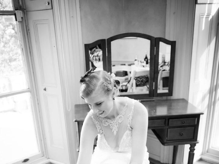 Tmx 0048 51 95559 159313239995960 Philadelphia, PA wedding photography