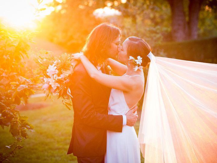 Tmx 0066smaller File 51 95559 159363175729575 Philadelphia, PA wedding photography