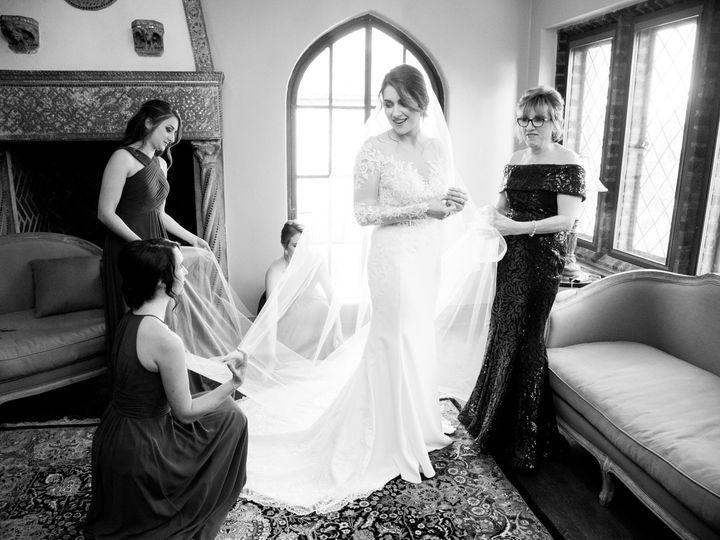 Tmx 0067 51 95559 159362104063499 Philadelphia, PA wedding photography