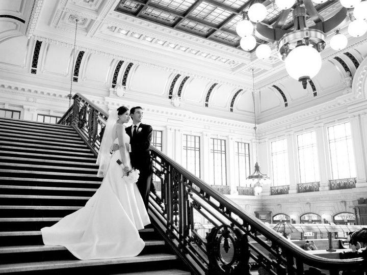 Tmx 0115 51 95559 159313239949023 Philadelphia, PA wedding photography