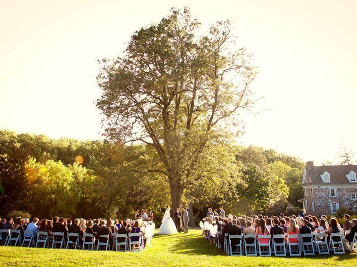 Tmx 0115 51 95559 159362103212054 Philadelphia, PA wedding photography