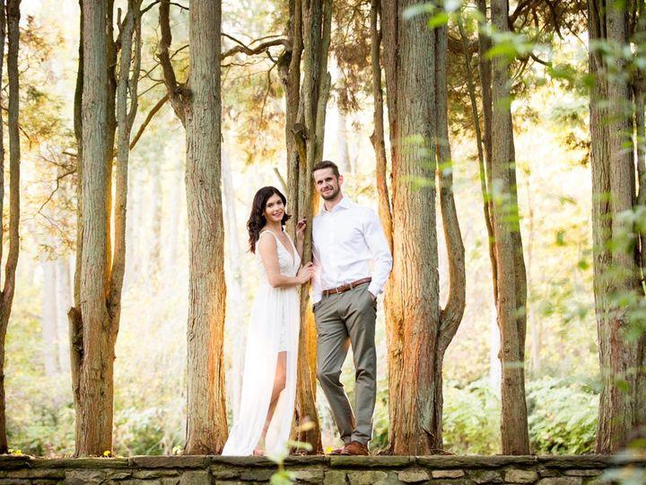 Tmx 0118 51 95559 159363179066519 Philadelphia, PA wedding photography