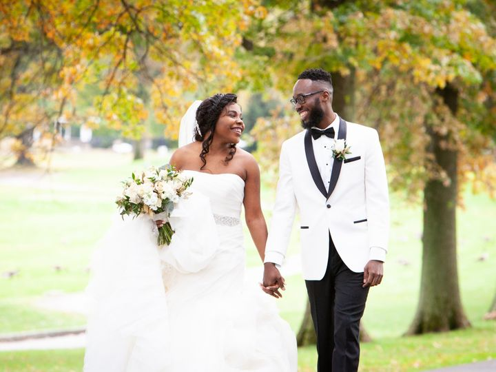 Tmx 0166 51 95559 159362104135299 Philadelphia, PA wedding photography