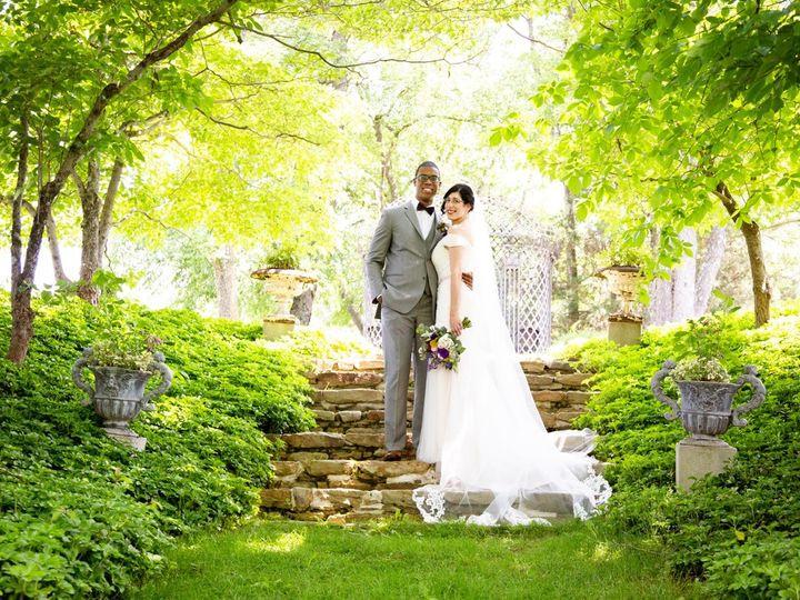 Tmx 0174 51 95559 159313240279796 Philadelphia, PA wedding photography